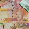 The average salary in South Africa is R12 989 (and growing by 6.6% per year)
