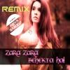 Zara Zara Behekta Hai (Remix)- Priya Saroop