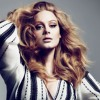Adele - Hello (Leroy Sanchez Cover) (Alexamin [Amin Khani] Remix)