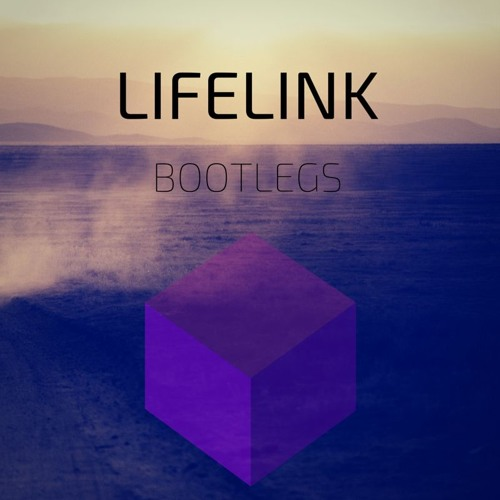 The Upbeats feat. Georgie: Thinking Cap (Lifelink Bootleg)