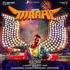 The Maari swag theme - Maari