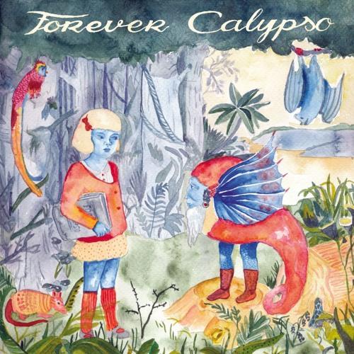 CRM020 - Forever Calypso - Bungalows