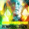 Jumping Jack (Originally by Jackie Mittoo)