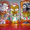 Bhajana And Jagannath Pastimes Bhaktiratna Sadhu 9 16 2012 Jagannath Puri Katha Bhajan Nitai552 Mp3