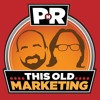 Episode 98: Apple Is Spurring On The Next Generation Of Advertising