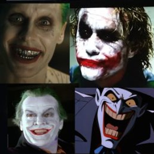 joker pictures songs free