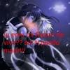 grupo bryndis (poemas de amor)_00.mp3