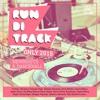 Download Run Di Track vol.1 - Mixtape Mp3