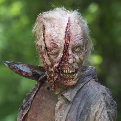 Wowcast 42: Die total echt wirklich spoilerarme Sendung über Zombiehippies