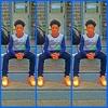 DJCARBANGA X B.S Nick Anthem prt3