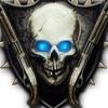 Black Ops 2 Soundtrack  Adrenaline