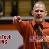 VT22: Kevin Dresser breaks down the Southeast RTC, Maroon-Orange, All-Star and ice packs?