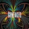 Contacto - Atmosphere Kontrol 153 MP3 Download