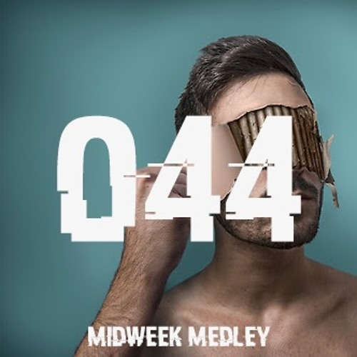 Closed Sessions Midweek Medley - 044