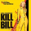 KILL BILL OST Shura No Hana, the flower of carnage ~ Meiko Kaji