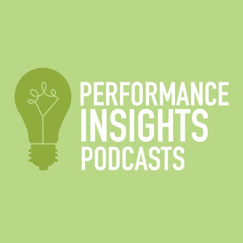 Performance Insights Podcast - STNJ, Munich Symphony Orchestra - November 8, 2015
