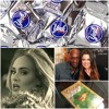 #112: Annual Halloween Candy Summit; Plus, Adele, Khloe & Lamar, and La Granja