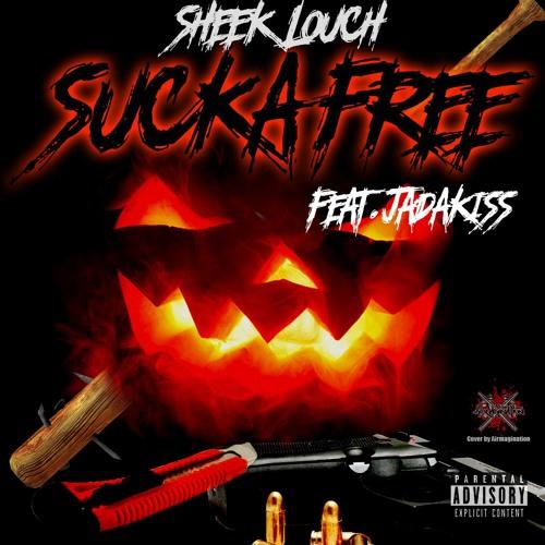 Sheek Louch feat. Jadakiss – Sucka Free
