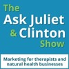 AskJC 045: Is it a good idea to put fees on your website for hypnotherapy practice?
