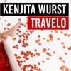 Travelo