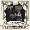 The Decemberists - 16 Military Wives Portada del disco