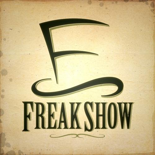 Previously On Freak Show 163: Unten, unten!