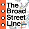 The Broad Street Line: 2015-16 NBA Season Preview/ESPN's College Gameday Comes To Philly - Ep #270