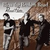 Bless the Broken Road - Rascal Flats - Cover