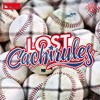 Lost Cachirules 009 - Clásico de Otoño