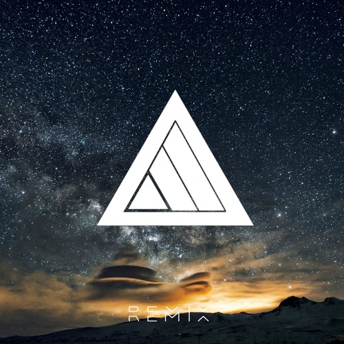 Borgeous - Invincible (Giuseppe Saviero Remix)