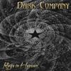 Dark Company: Medicines