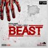 Beast ft. Quincy X Zoro X Tidinz