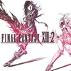 Final Fantasy XIII-2 - Plains of Eternity