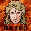 TNUC GOES TO HELL
