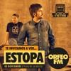 #OrfeoSeVaDeGira y te lleva a ver a Estopa en Plaza de la Música