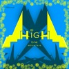 High- To The Mountain