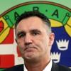 IABA vs Sport Ireland, Martin O'Neill and Felix Jones