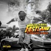 Fast Lane ft. Kevin Gates & Starlito