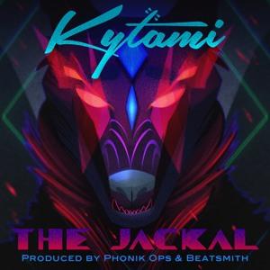 Kytami - The Jackal (prod. by Phonik Ops and Beatsmith)