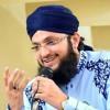 Mera Mola Hussain hai (Hafiz Tahir Qadri)