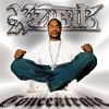 CONCENTRATE by XZIBIT (luiz.remix)