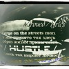 Miroved - Large on the streets. (Vado Rmx.)