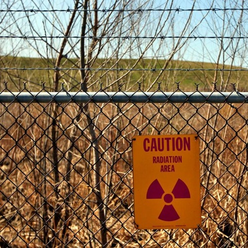 West Lake Landfill activists urge Gov. Nixon to declare State of Emergency