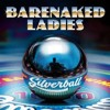 Jo's Interview With Tyler Stewart Of the Barenaked Ladies!