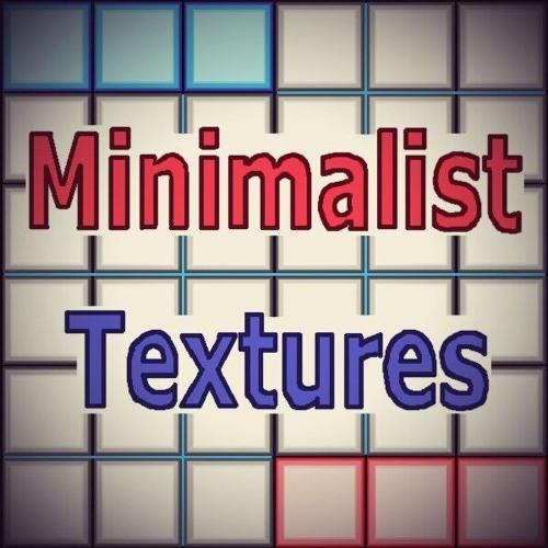 Massive - Minimalist Textures Demo By Death Drums