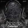 NOCHE DE TERROR - MIX (Lo mas Escuchado)- Dj Maicol - Jeen's (★)