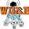 WUSB News At Noon 10:23:15
