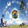 Koulnoue Boys Band, Hun Môm Kahock, Koniambo - 13