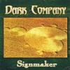 Dark Company: Killer