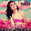 ✽ The Week's Got Talent ✽ Dj Carolina Lessa ✽